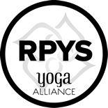 S01-YA-SCHOOL-RPYS